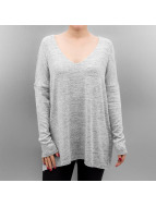 Only Pullover 15134031 gris