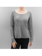 Only Pullover onlRose gris