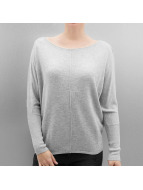 Only Pullover OnlCosy gris