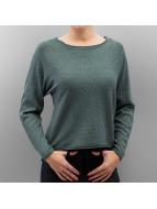 Only Pullover onlAnita grün