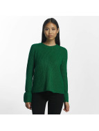 Only Pullover onlMoani grün