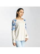 Only Pullover onlDazzy khaki
