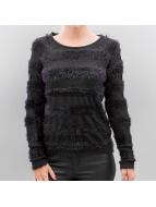 Only Pullover onlSinah noir