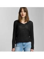 Only Pullover onlHope Knit noir