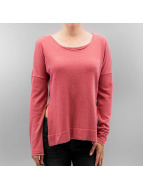 Only Pullover onlSienna rosa