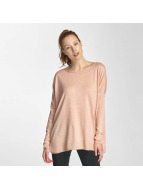 Only Pullover onlPhilu rosa