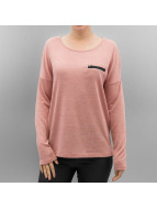 Only Pullover onlKate rose