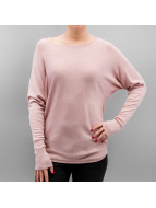 Only Pullover onlPhilo rose