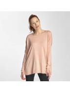 Only Pullover onlPhilu rose