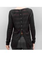 Only Pullover onlRochelle schwarz
