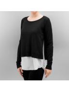 Only Pullover OnlSue schwarz