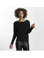Only Pullover onlAida schwarz