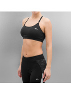 Only Ropa interior onpLea Seamless negro