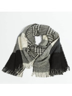 Only Scarve / Shawl onlOfaith black