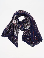 Only Scarve onlLma blue