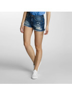 Only Shorts onlMary blau