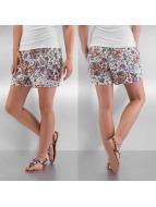 Only Shorts onlNova Bright grau