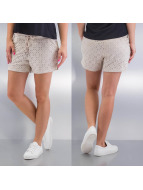 Only shorts onlLola grijs