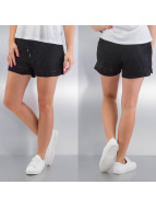 Only shorts onlLola zwart