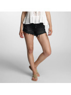 Only shorts onlPacy zwart