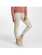 Only Skinny Jeans onlSerena beige