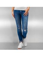 Only Skinny jeans onlCarmen blå