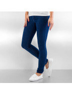 Only Skinny Jeans onlRain blau