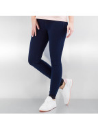 Only Skinny jeans onlRoyal blauw