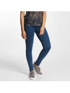Only Skinny jeans onlRoyal Deluxe blauw