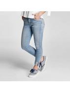 Only Skinny Jeans OnlCarmen mavi