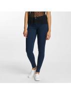 Only Skinny Jeans onlRoyal niebieski
