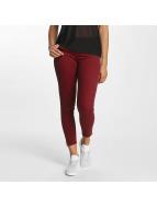 Only Skinny jeans onlSerena rood