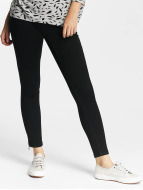 Only Skinny Jeans onlUltimate Zip Soft schwarz