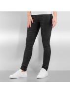 Only Skinny jeans onlRoyal svart