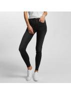 Only Skinny jeans onlShape Deluxe zwart