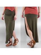 Only Skirt onlNew Ria olive
