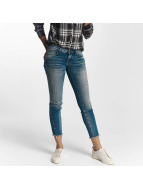 Only Slim Fit Jeans onlCoral blauw