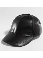 Only Snapback Cap onlDallas PU nero