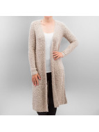 Only Strickjacke onlNew Zadie Long beige