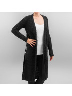 Only Strickjacke nlNew Zadie Long schwarz