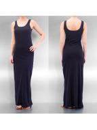 Only Sukienki onlAbbie niebieski