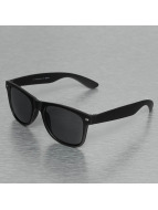 Only Sunglasses Portland black