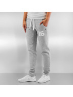 Only Sweat Pant onlFInley grey