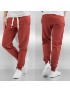 Only Sweat Pant onlNew Finley red