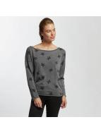 Only Swetry onlGalaxy czarny