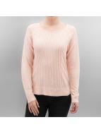 Only Swetry onlRose pomaranczowy