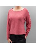 Only Swetry onlAnita rózowy