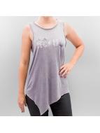 Only T-paidat onlACDC purpuranpunainen