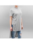 Only t-shirt onlTiana grijs