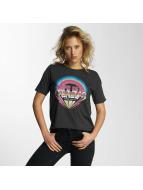 Only T-Shirt onlMaddie noir